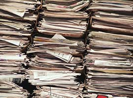 Reports and Articles by A.R.M.