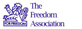 The-Freedom-Association