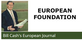european-foundation