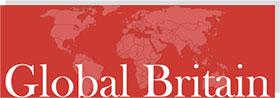 global-britain
