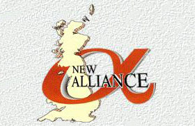 New Alliance for a Real Alternative Britain