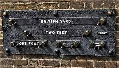 british-measures